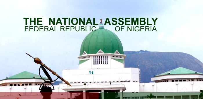 Top 10 Corruption Scandals Nigeria's National Assembly Hasn't Resolved