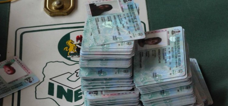 Nasarawa PDP deputy guber candidate wants displaced people to vote