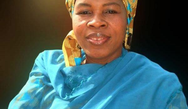 Boko Haram: Is the Military in false propaganda war? By Zainab Suleiman Okino
