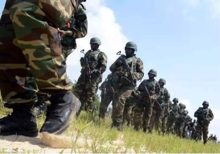 Nigeria spends N4.62 trillion on National Security in 5 years, yet widespread insecurity remains