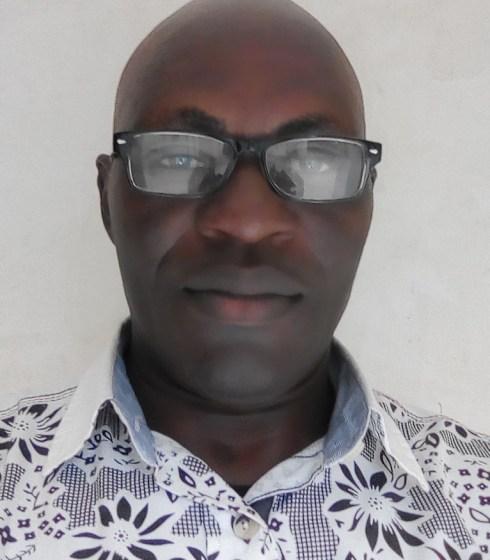 Taiwo Adeyemi