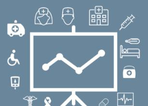 Rethinking Primary Health Care in Nigeria