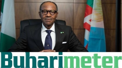 WHAT DO NIGERIANS THINK ABOUT BUHARI'S GOVERNMENT?