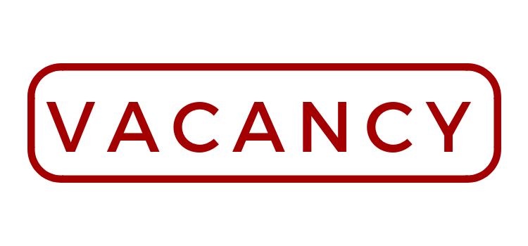 VACANCY: Media Narratives on Conflict and Humanitarian Crisis in Nigeria – Media Monitoring Expert