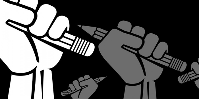 JOINT STATEMENT – Mozambique: Civil Society groups call for the unconditional and immediate release of radio journalist