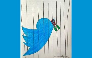 The Twittering Birds of Nigeria will yet Tweet