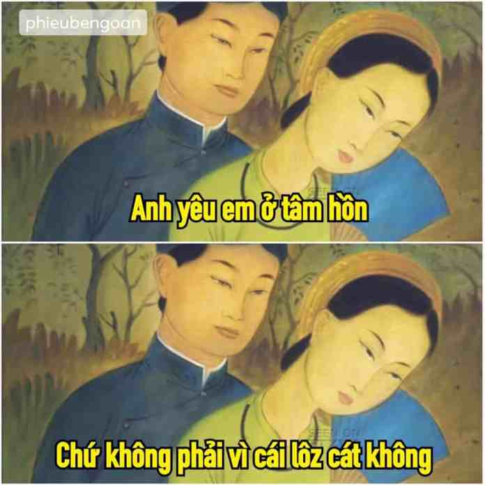 cai-loz-cat-khong-la-gi-ptcn-com-vn-7