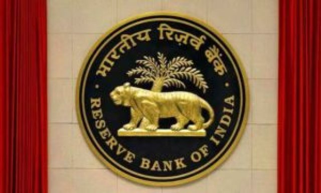 RBI announces Rs 50,000 crore liquidity for Covid-related healthcare infrastructure till march 2022