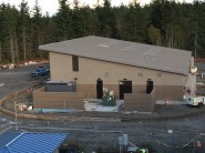 pt-lt2-wtf-building-161017b-010