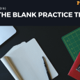 FILL IN THE BLANK PRACTICE 01