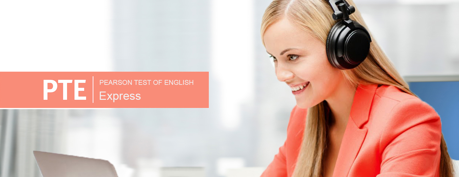 PTE EXPERTS - PTE Preparation Classes - SYDNEY and Parramatta