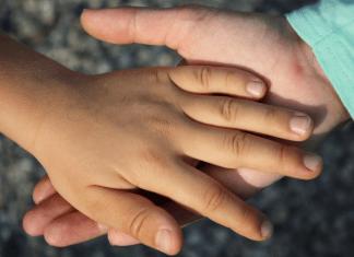 Dr Frazier Children with Autism