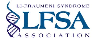 LFSA Association