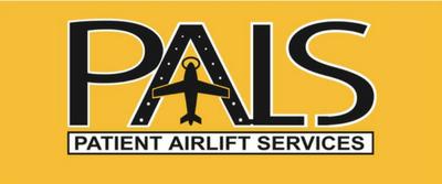 Patient Airlift Services