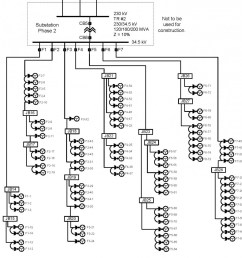 visio line diagram all about repair and wiring collections visio line diagram solar one line electrical [ 992 x 1023 Pixel ]