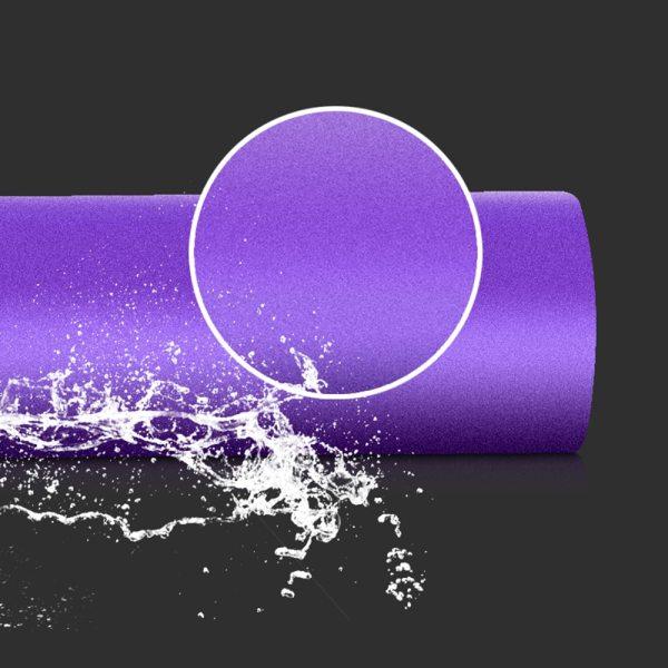 Foam Roller Foam Rollers Foam Roller