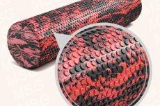 60/45cm Foam Roller Foam Rollers 60/45cm Foam Roller