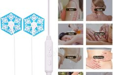 Mobile Phone EMS/TENS Machine Physiotherapy Mobile Phone EMS/TENS Machine