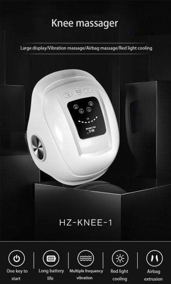 PTE Knee Massager knee braces PTE Knee Massager