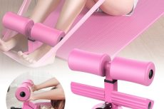 Sit-up Bar Fitness Sit-up Bar