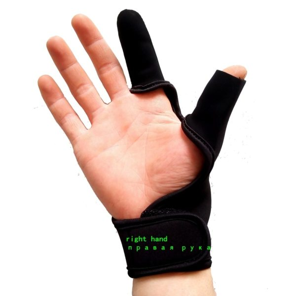 Finger Brace Braces Finger Brace