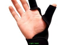 Finger Brace Braces Finger Brace