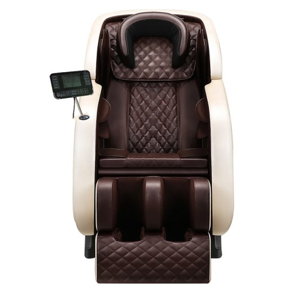Zero Gravity Massage Chair Massage Chairs Zero Gravity Massage Chair