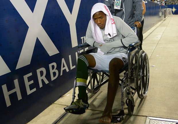 nagbe-wheelchair