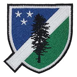 Cascadia MLS Logo