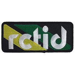 RCTID Rip City