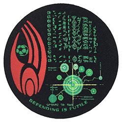 Star Trek: Collective FC