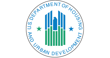 US Housing and Urban Development seal