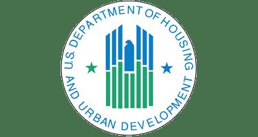 US Housing and Urban Development seal