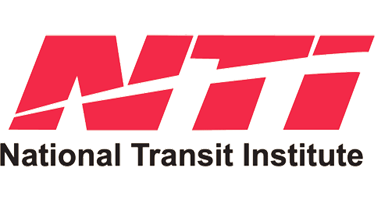 National Transit Institute logo