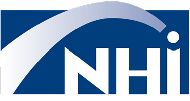 National Highway Institute logo