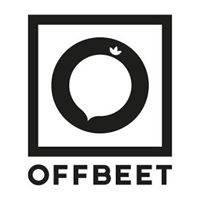 offbeet food: southampton personal trainer gen preece boot camp
