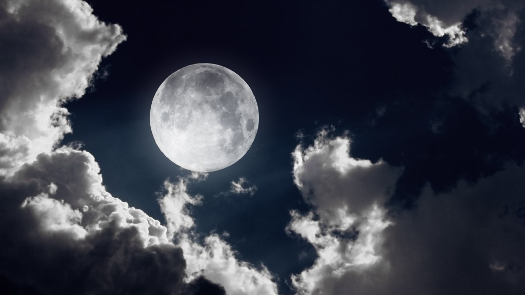moon-do-not-disturb