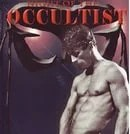 Night of the Occultist