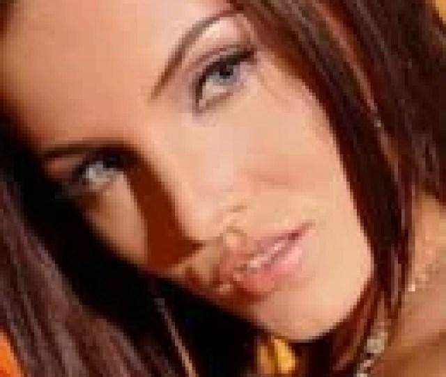 Ivette Blanche