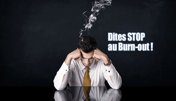 burn-out se proteger le reperer