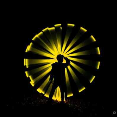 Light painting-2168 logo