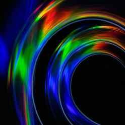 J4 - Lightpainting d'intérieur