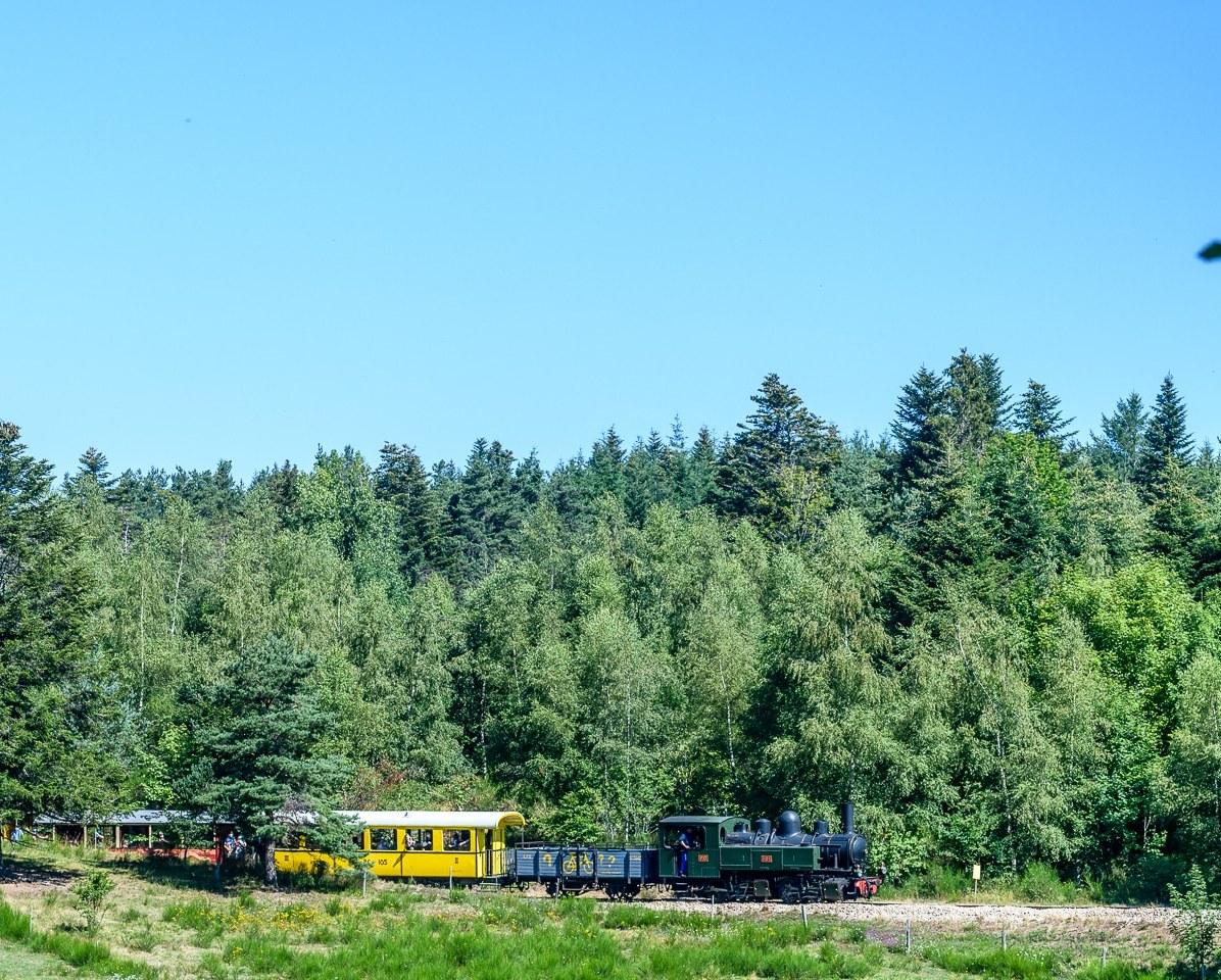 Velay-Express