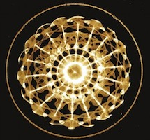 Géométrie sacrée eau.png.2