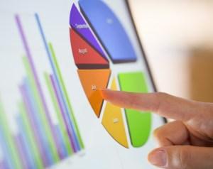 statystyki-rynkowe-680