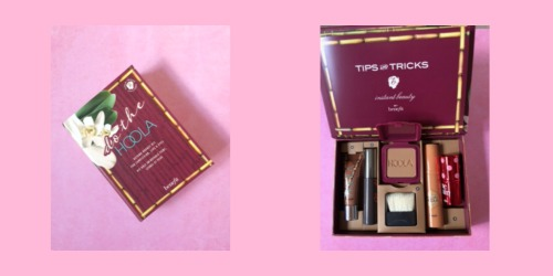 Kit Benefit Do The Hoola