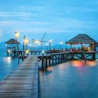 Cancún, un lugar paradisiaco para vacacionar