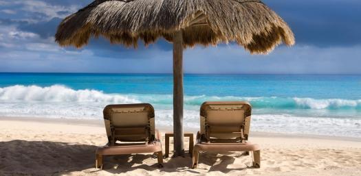 quintana roo destinos principales cancun