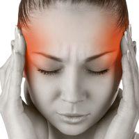 Cómo deshacerse del dolor de cabeza