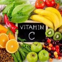 6 beneficios de la vitamina C aurax